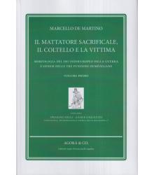 il_mattatore